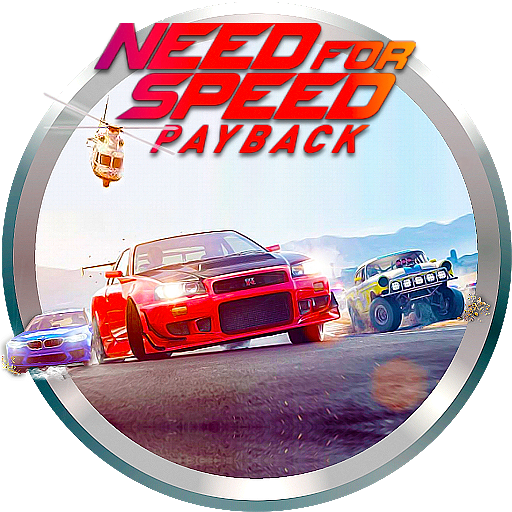 Need for Speed Payback - Android/iOS